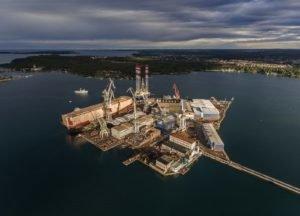 uljanik-shipyard_2