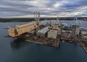 uljanik-shipyard_3