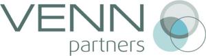 Venn Partners Logo