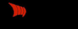 SCC NEW Final Logo 2018 (Smaller Size)
